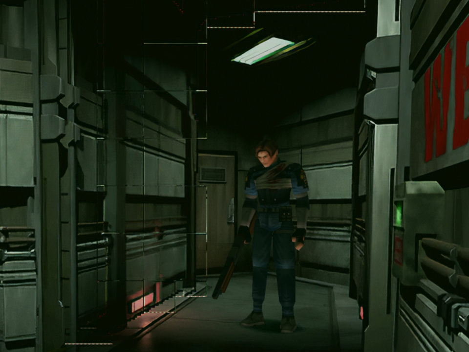 Re2shdp Re Seamless Hd Project