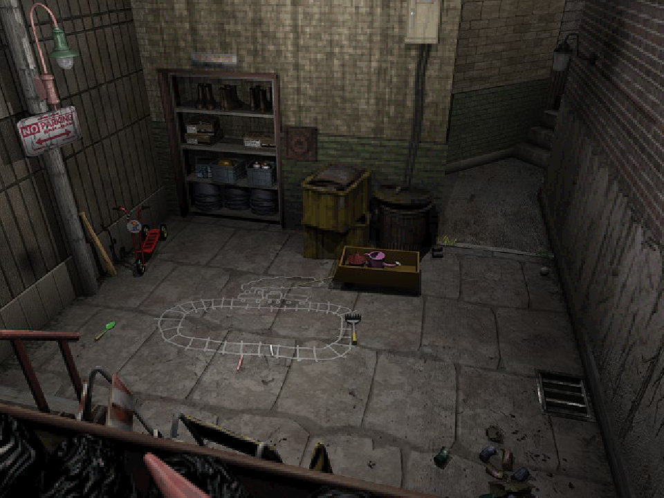 Re3shdp Re Seamless Hd Project